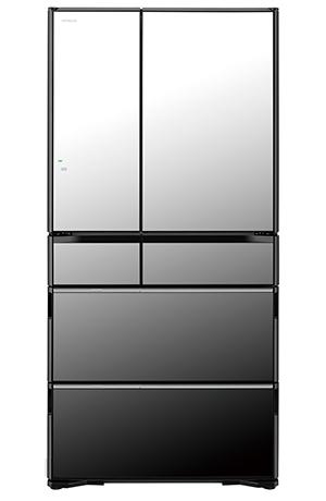 R-WX7400G (735L)