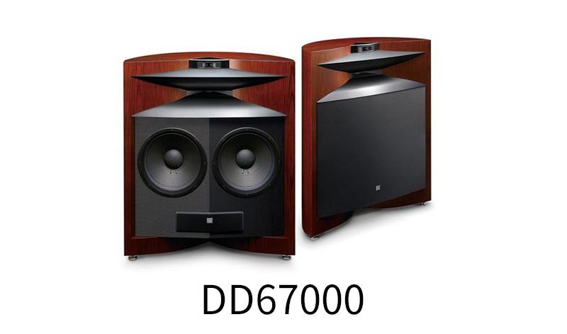 DD67000